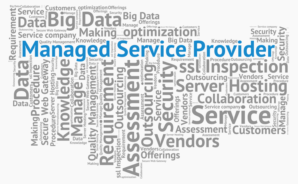 managed_service_provider
